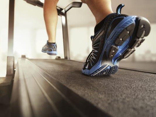636528350843489652-Life-Time-Fitness.jpg
