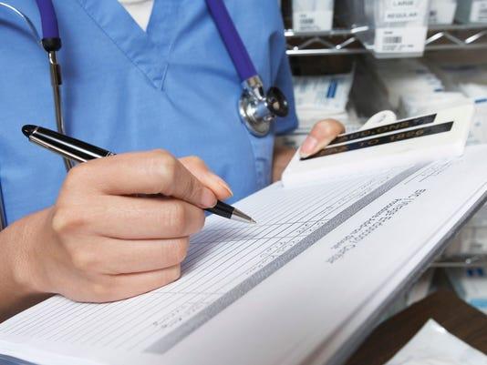 636582857332562125-Tenet-Healthcare.jpg