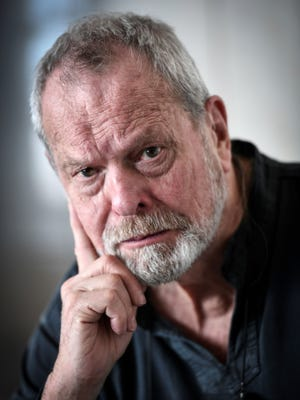 On May 7, 2018, a Paris court will rule, if the screening of the film 'The man who killed Don Quixote,' directed by Terry Gilliam, can take place during the Cannes Film Festival.