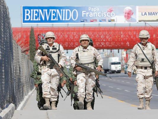 Pope Preparations Juarez 3.jpg