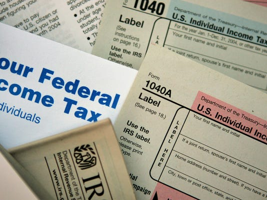 Irs Billions Of Refund Dollars Unclaimed Some Could Be Yours