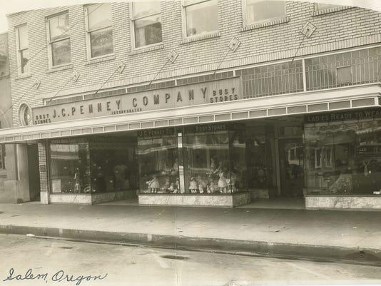 jcp-1926-OR-Salem-downtown.jpg