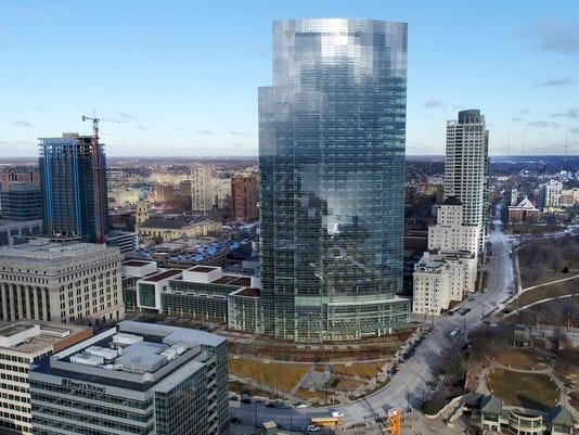 636515723138845444-Milwaukee-downtown-drone---desisti-5107.JPG