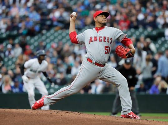 Angels_Mariners_Baseball_69810.jpg
