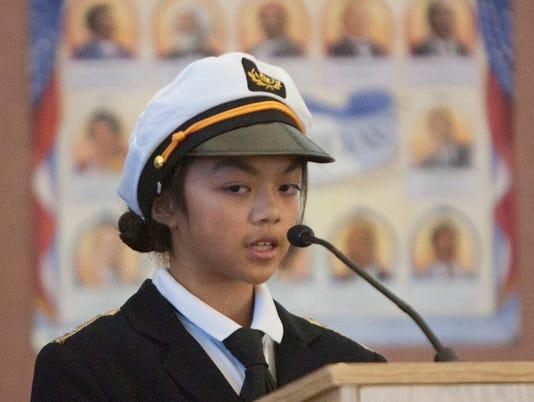 african-american-speech-expo-1.jpg