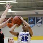 Cincinnati girls make All-Ohio girls basketball teams
