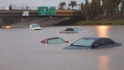 Scottsdale News: Breaking news, local headlines - azcentral com