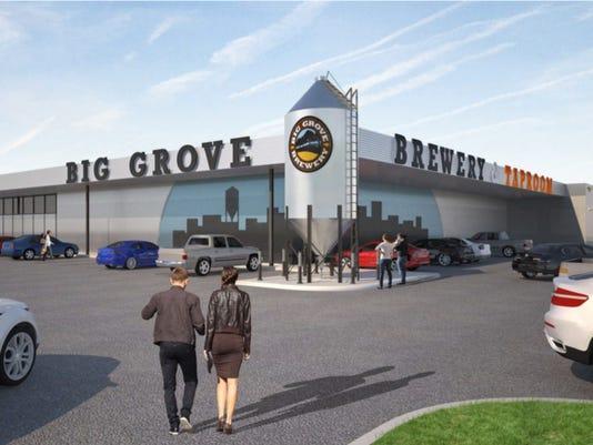 635984180476492697-Big-Grove-Brewery-rendering.jpg