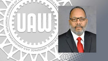 FCA/UAW scandal widens as 5th person charged