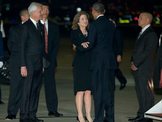 AP Japan Obama Asia_001