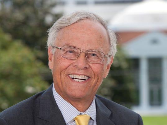 Don Weidner