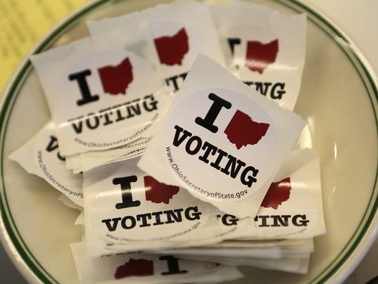 voting 15