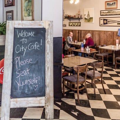 Murfreesboro Magazine highlights favorite hometown restaurants
