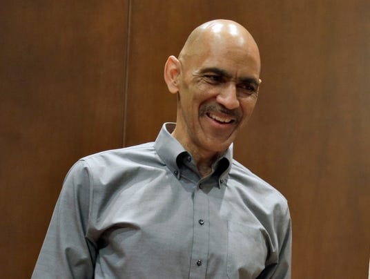 dungy 07 23 2014