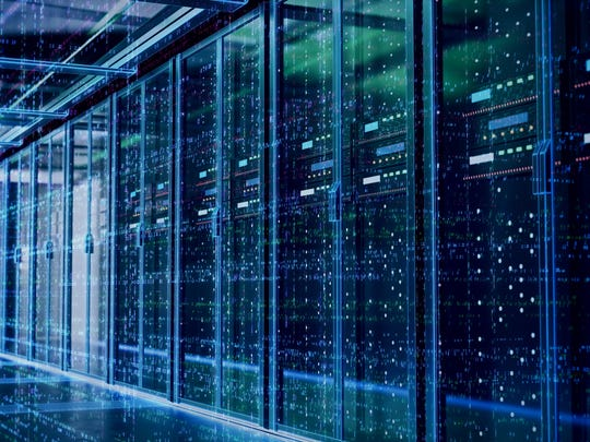 "Sala de servidores de la computadora ""orondo ="" 540 ""data-mycapture-src ="" ""data-mycapture-sm-src ="" ""/> <meta itemprop="