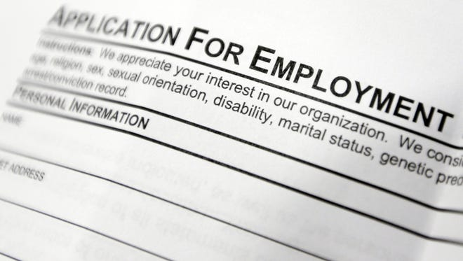 A new program in Hunterdon County is helping job seekers overcome barriers to finding employment.