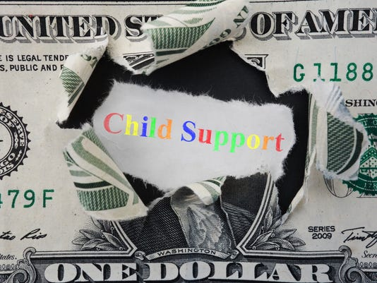 ldn-kg-012516-child-support.jpg