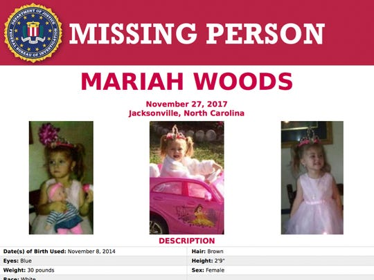This image released by the FBI shows the seeking information