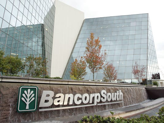 636028740902035018-BancorpSouth-Discrimi-Gate.jpg