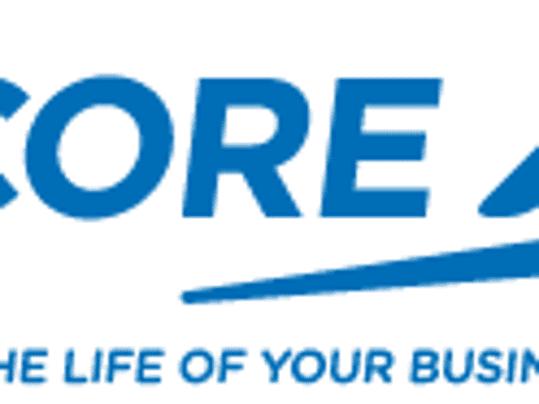 0918-PI-SCORE-Logo.png