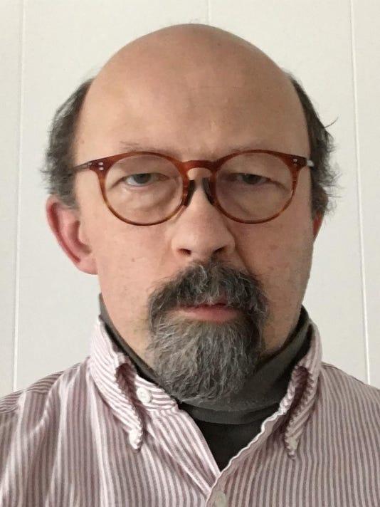 Vincent Nykiel