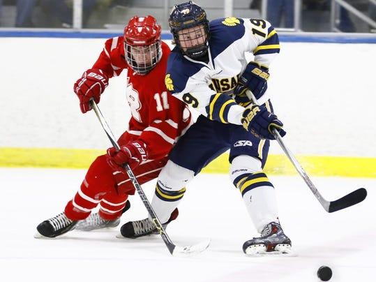 WDH West Rapids hockey 3