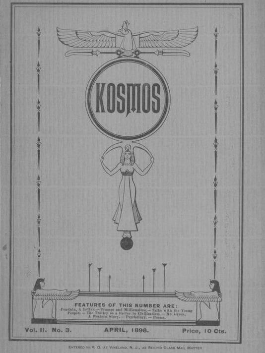 kosmos 001.jpg