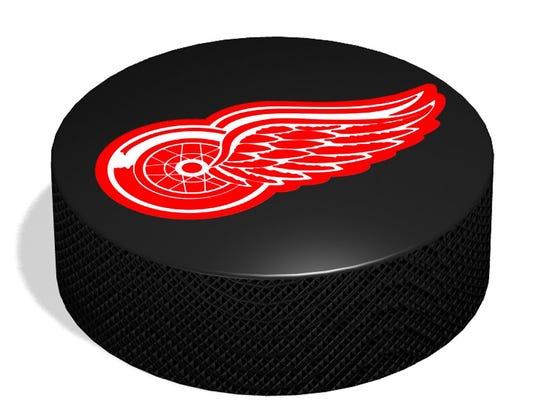 635998752200276825-LEAGUE-red-wings-01-28-2006-.jpg