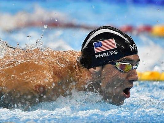 Rio+Olympics+Swimming_Spof+(22).jpg