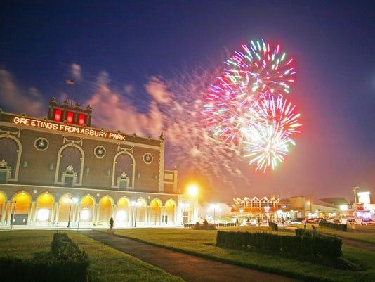 fourth of july fireworks.jpg