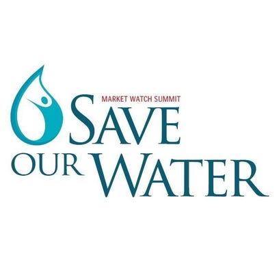 The News-Press Save Our Water Market Watch Summit