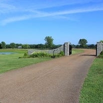 220-acre Williamson County farm sold for $13 million