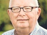 Cotterell: Education amendment looks deceptive