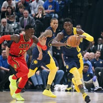 17 things to know about Victor Oladipo's steals streak
