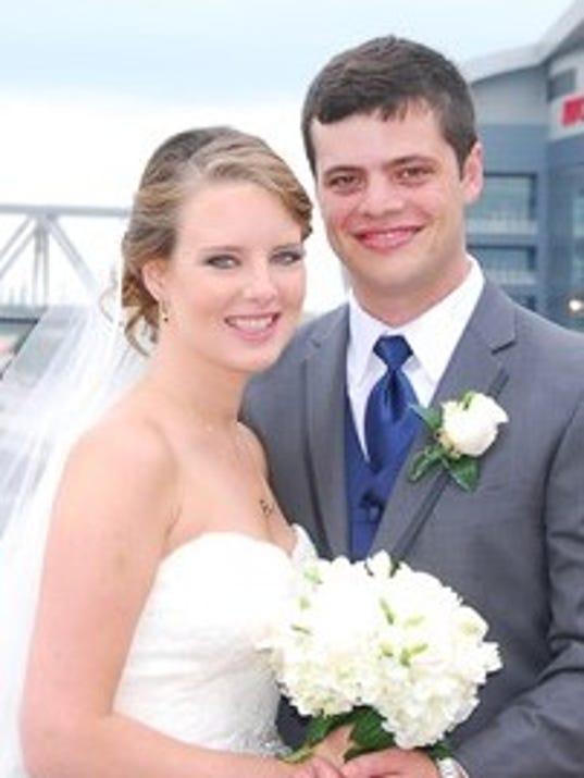 NNO Wedding Eicholtz Roark.jpg