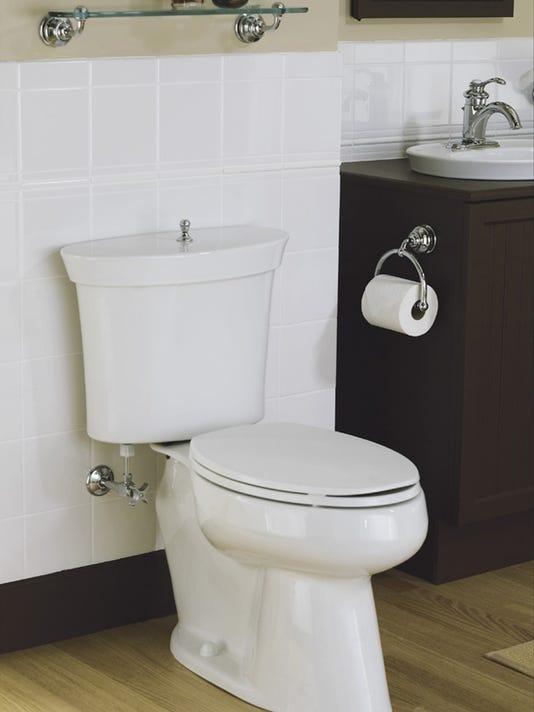 -Toilet.jpg_20060118.jpg