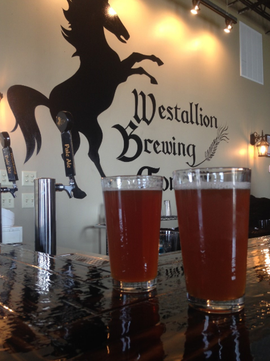 Westallion-Brewing-Co.-glasses.PNG