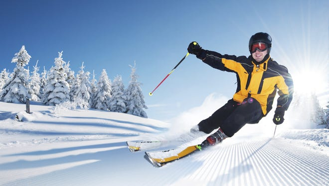 Are you ready for ski season? To get the most out of the slopes this year, UCHealth experts recommend a little preseason training.