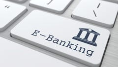 Switching to online banks can lead to higher annual percentage yields