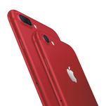 Did Apple change its iPhone line-up? Well, sort of