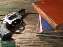 Tosa superintendent says proposal to lessen enforcement in keeping guns off school grounds 'concerning'