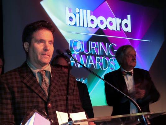 Bob Speech Billboard.jpg