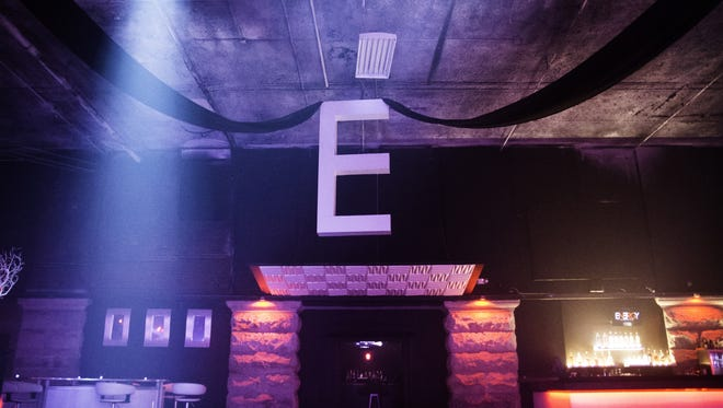 Energy Nightclub, formerly Pulse Nightclub, is opening its doors Saturday Dec. 5 for a grand opening at 700 West Pete Rose Way in Longworth Hall.