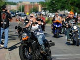 7 Hot Harley Nights events you won't want to miss this week