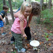 A Hunt Cabin open house will be held March 25 at S.C. Botanical Garden.