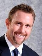 Gregory J. Bosseler