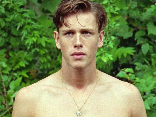 Film Review - Beach Rats (4)