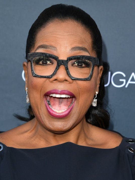 $117 million gone: Oprah loses more than weight