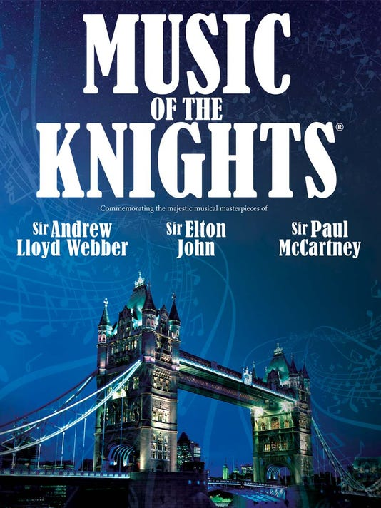 Music-of-the-Knights-flyers