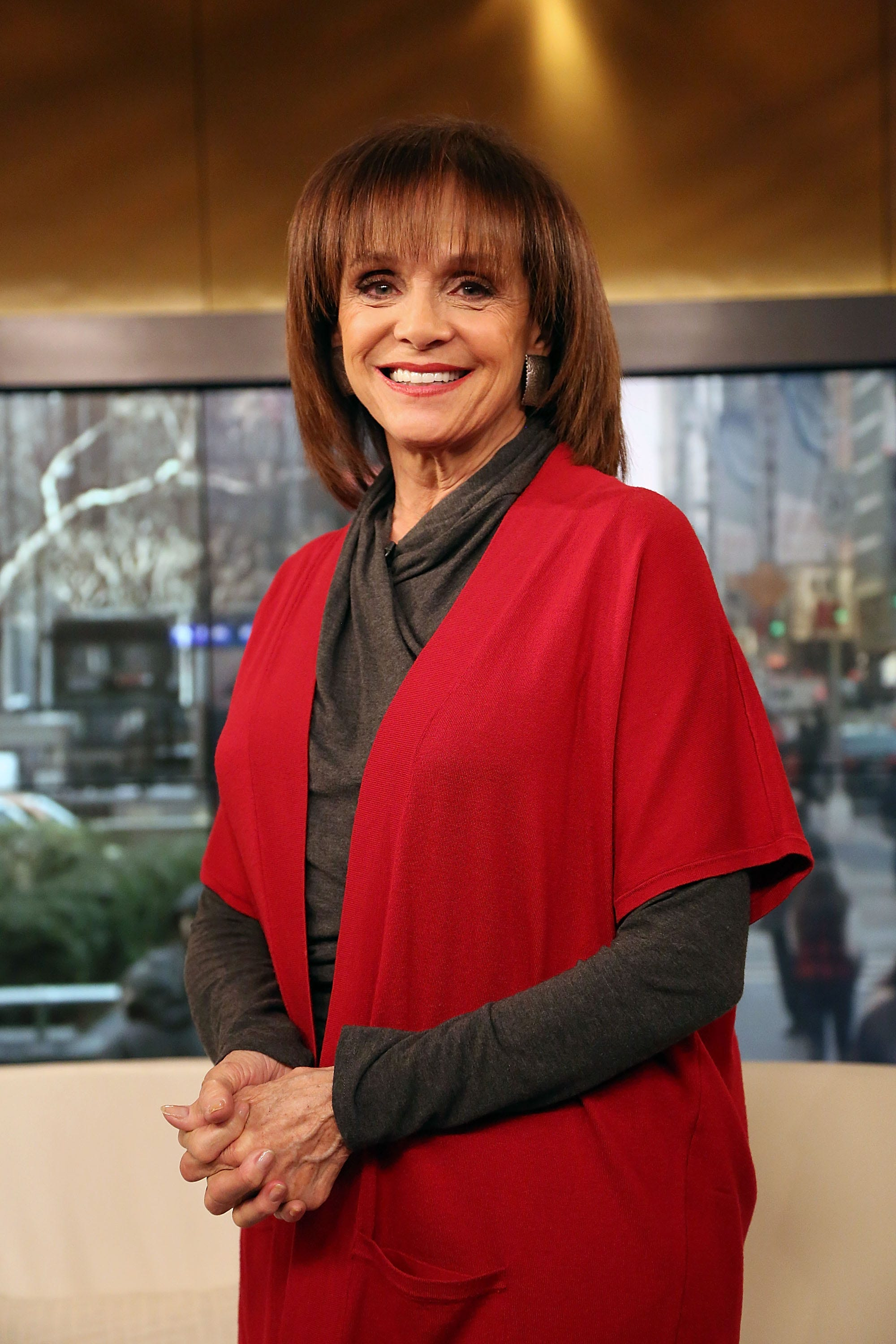 valerie harper health updatevalerie harper show, valerie harper, valerie harper cancer, valerie harper died, valerie harper update, valerie harper health, valerie harper news, valerie harper 2015, valerie harper death, valerie harper brain cancer, valerie harper net worth, valerie harper lung cancer, valerie harper today, valerie harper 2016, valerie harper age, valerie harper imdb, valerie harper health update, valerie harper 2014, valerie harper latest news, valerie harper coma